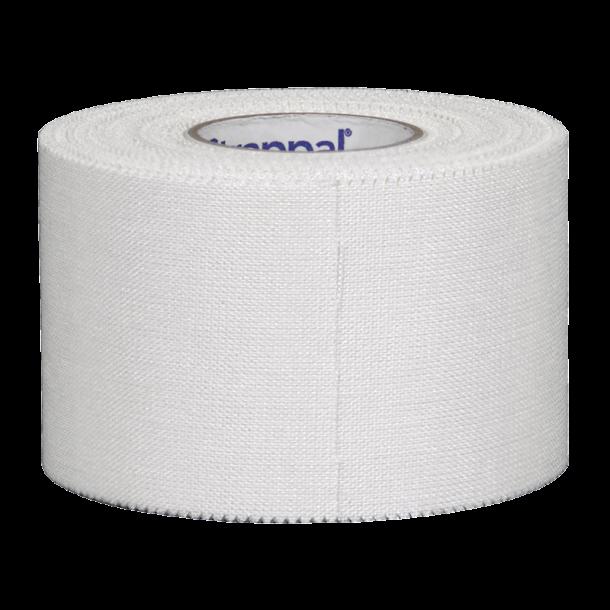 STRAPPAL  STYKVIS 37,5 mm kr. 45,- per stk.