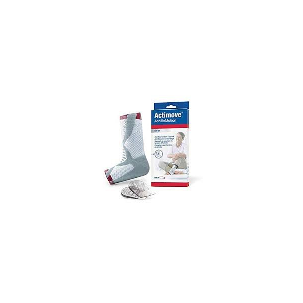 Actimove® AchilloMotion Achilles tendon support