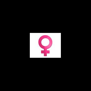 DNAmic WOMEN