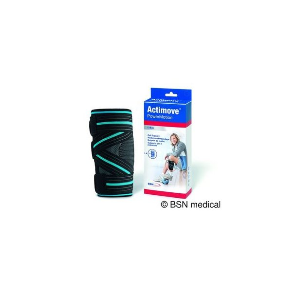 Actimove® Powermotion Calf Support