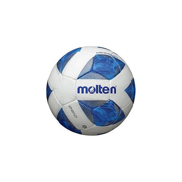 Molten Fodbold model 2810 str. 4